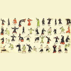 CenterFolders/Paris_FR/Yoga_Body_Healing/Qi-Gong_600.png