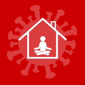 CenterFolders/Paris_FR/meditants/Pratique_En-ligne_2.png