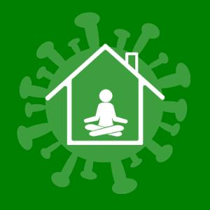 CenterFolders/Paris_FR/meditants/Pratique_En-ligne_4.png
