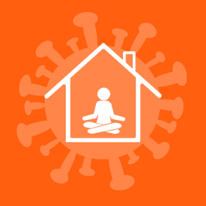 CenterFolders/Paris_FR/meditants/Pratique_En-ligne_5.png