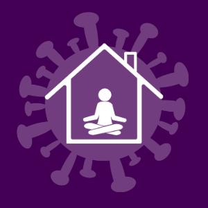 CenterFolders/Paris_FR/meditants/Pratique_En-ligne_7.png