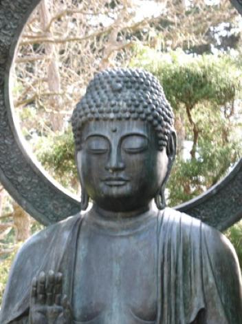 CenterFolders/WDC/Buddhist/Buddha.png
