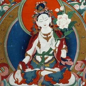 CenterFolders/WDC/Buddhist/White_Tara_Cropped.jpg