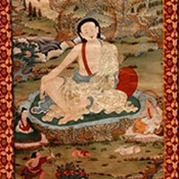 CenterFolders/WDC/Buddhist/milarepa-200x200.jpg