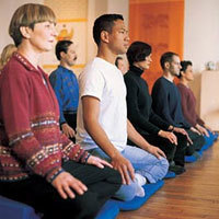 CenterFolders/WDC/Other/learn-to-meditate-200x200.jpg