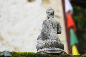 DCL/Buddha_DCL_2.JPG