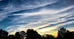 DCL/size1200x628/Sky_sunset_brilliance_1200x628.JPG