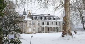 DCL/size1200x628/Snow_Chateau_bright_1200x630.jpg