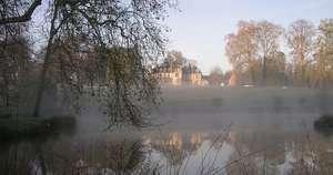 DCL/size1200x628/chateau-lake_P1010065_1200x630.JPG