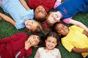 DDL/multicultural_kiddos1.jpg