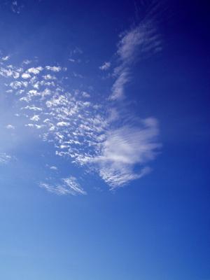 DDL/sky.jpg