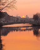 Dublin/Dublin.jpg