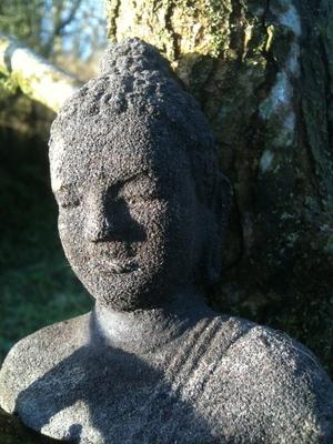 Dublin/Stone_Buddha.jpg