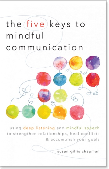 Durham/Five_Keys_to_Mindful_Communication.jpg