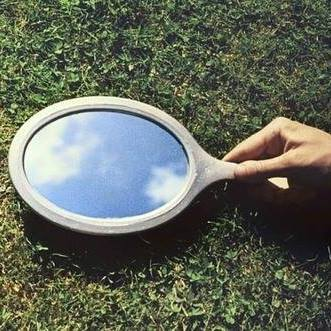 EspelhoCosmico.jpg