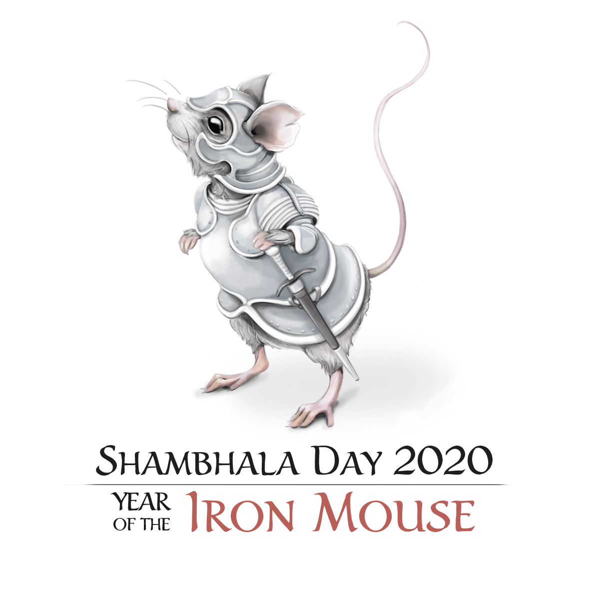 Haarlem/iron_mouse.png