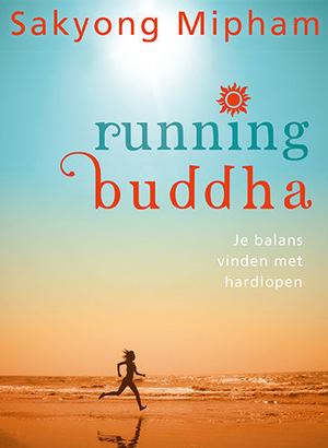 Haarlem/running_buddha.png