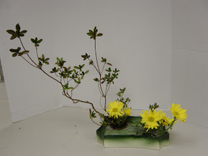 Ikebana/BasicSlantingStyleMoribuna.jpg