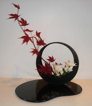 Ikebana/Ikebana.jpg