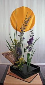 Ikebana/Ikebana_Stanley_Level_I.jpg