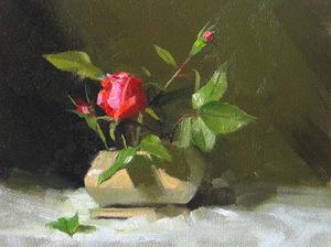 Ikebana/Rose_Ikebana.jpg