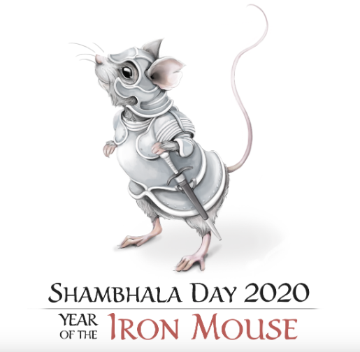 Iron_Mouse.png