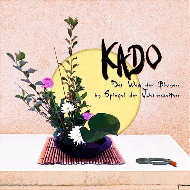 Kado/Kado_Jahreszeiten.jpg