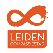 Leiden/leiden_compassiestad.png