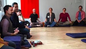 Leiden/social-meditation1.jpg
