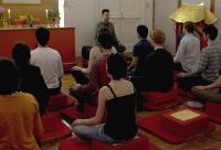 London/MeditationClass7_medsize_200.jpg