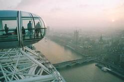 London/lvl3.png