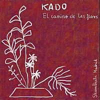 Madrid/Just_for_Madrid/curso_de_Kado.jpg