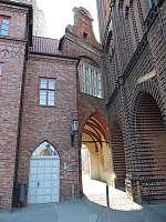 Marburg/Riten_des_Uebergangs.JPG