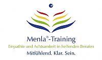 Marburg/menla-logo.jpg