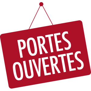 Marseille/Portes_ouvertes.jpg