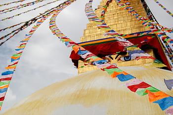 Marseille/kathmandu-nepal-asia-stupa-royalty-free-thumbnail.jpg