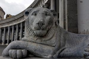 Marseille/lionnaples.jpg