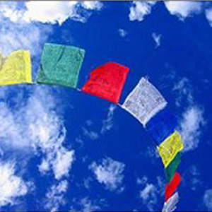 Marseille/prayer-flags-blue-sky.png