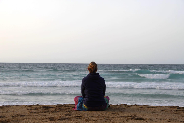 Meditacin_mar.jpg