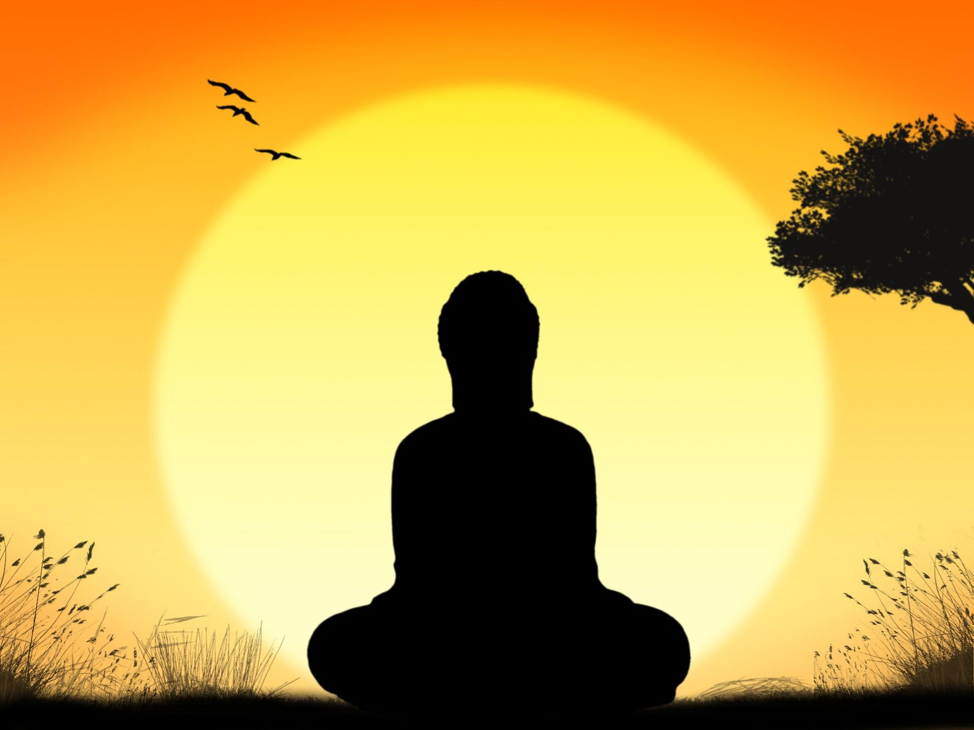 Meditating_in_sun.jpg