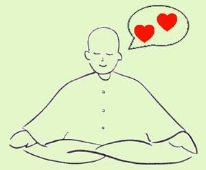 Meditating_on_love.png