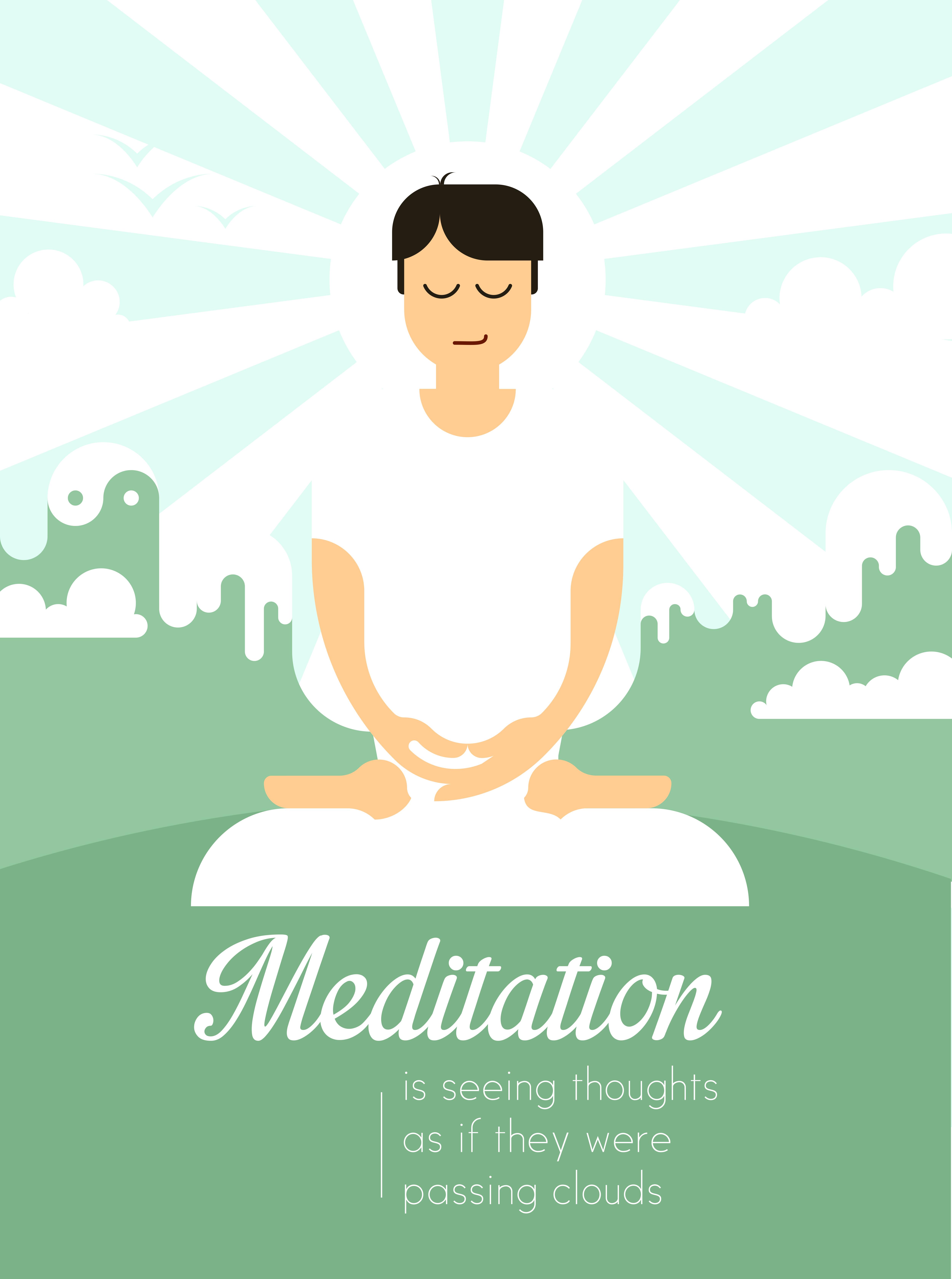 Meditation_by_Victor_Tongdee.jpg