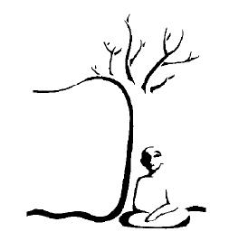 New_York_City/Meditator_under_tree_line_drawing.png