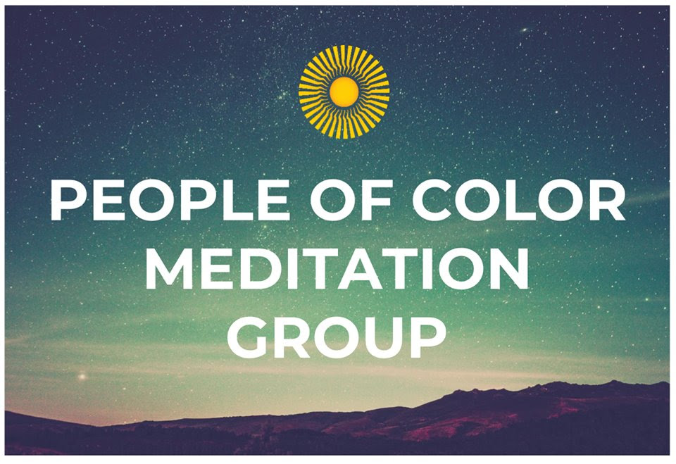 New_York_City/_POC_Meditation_Group.jpg