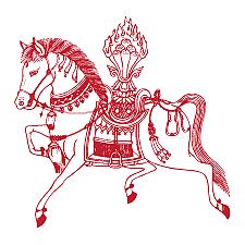 Norcal_Shambhala/RedWindhorse.png