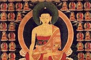 Philadelphia/Buddha-Shakyamuni-no.605-crop-1024x679.jpg