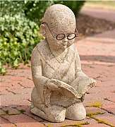 Philadelphia/_buddha_reading.jpg