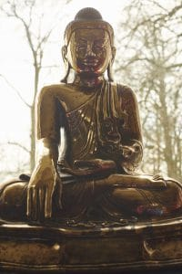 Prague/Buddha_chateau-200x300.jpg