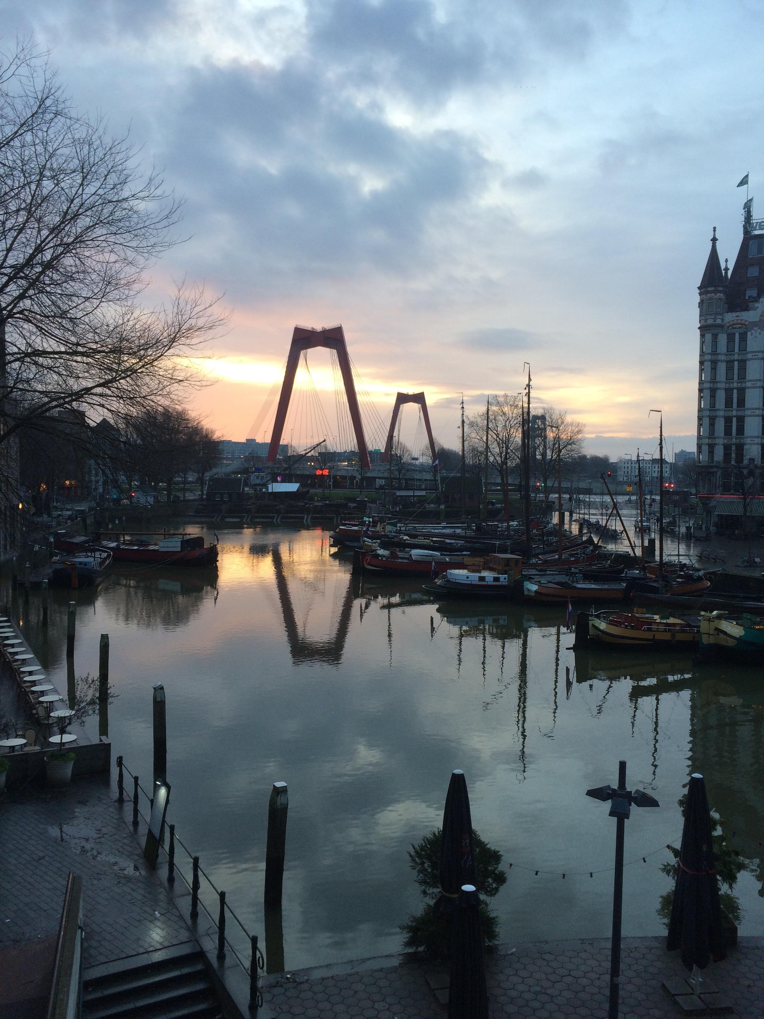 Rotterdam/IMG_1424.jpeg