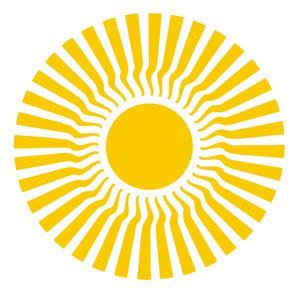 SMC/sun.jpg